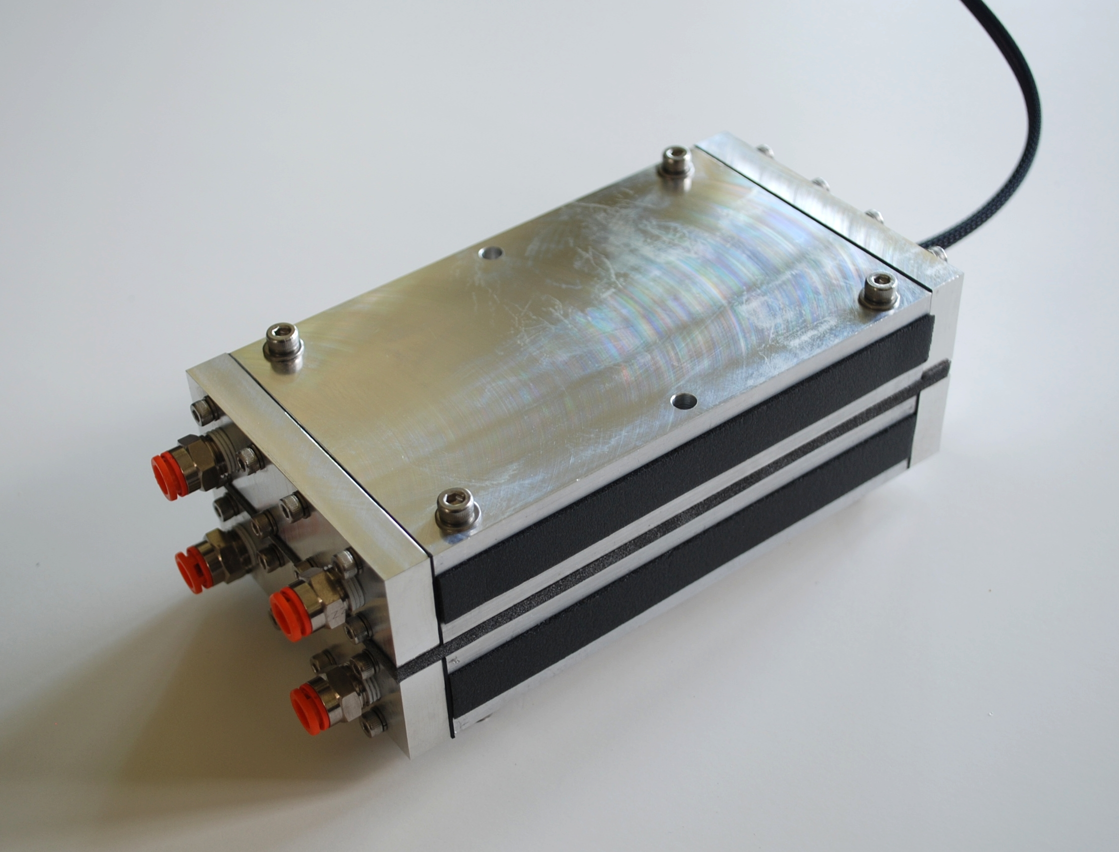 Thermoelectric Chiller Images - Reverse Search